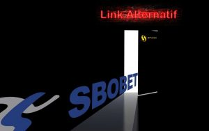 link-alternatif-sbobet-terbaru